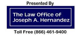 Free Attorney Consultation